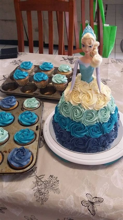 home decorated cakes sharing sunday the best home decorated cakes frozen