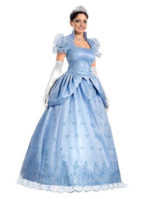 light blue costumes cinderella light blue costume maskworld com