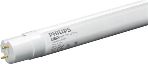 List Lu Led Philips philips led 600mm 20watts 40watts kikshardware