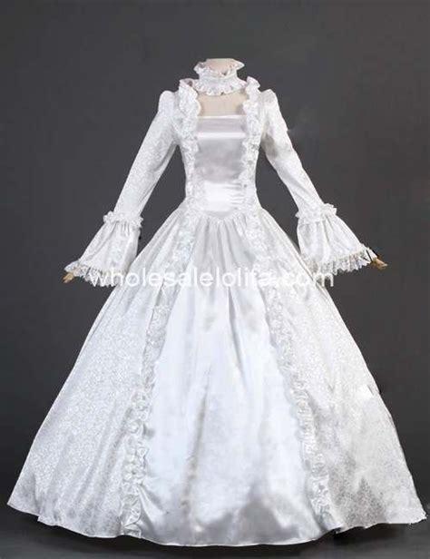 Hochzeit 18 Jahrhundert by Pas Cher Style Vestimentaire Guerre Civile 18 232 Me Si 232 Cle