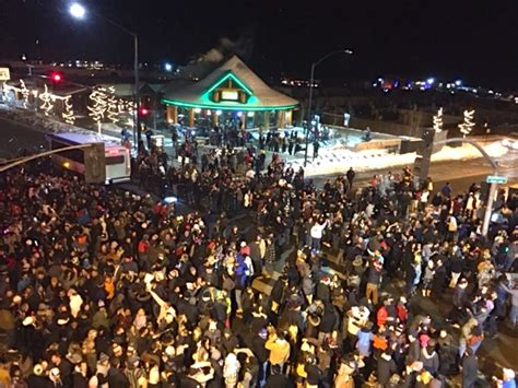 new years in tahoe new year s not an easy task for cops lake tahoe