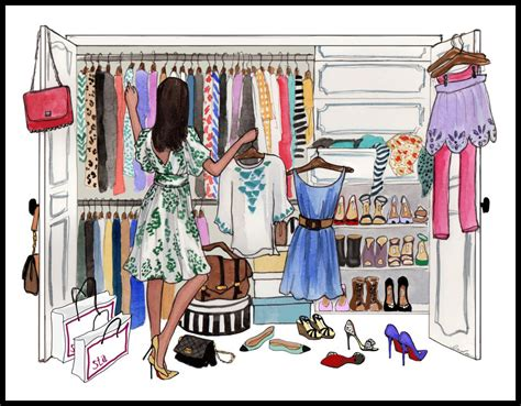 Tbf Fashion Newsletter Cleaning For Your Closet The Budget Fashionista by Pop Up Closet Rescue Clothing Donation Drive At The