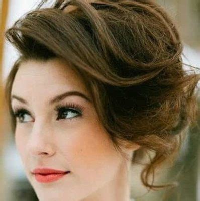 indian updo hairstyles for short hair 14 best indian bridal hairstyles for short hair photos tips