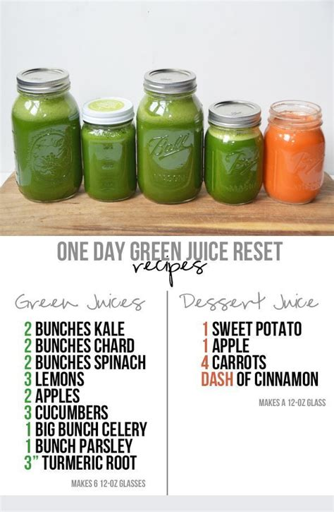 Detox Green Juice Does by 25 Best Ideas About Green Smoothie Cleanse On