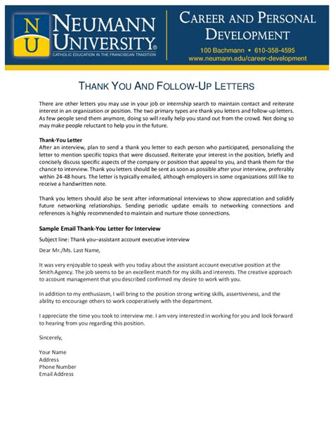 up letter after 2018 follow up letter templates fillable printable pdf