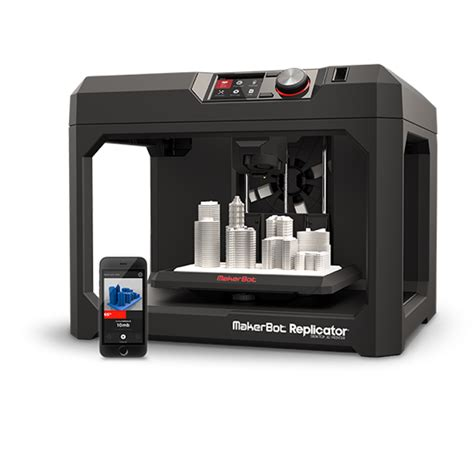 with this 3 d printer class lawsuit against makerbot dismissed 3d printing industry