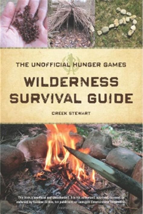 the survival guide make it out alive books wilderness survival skills how to stay alive away from