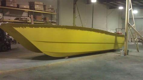 new freeman my new freeman 33 the hull boating and fishing forum