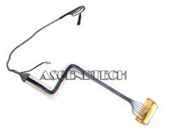 Speaker Advance M680 ddoma1lc205 gateway ddoma1lc205 lcd cable