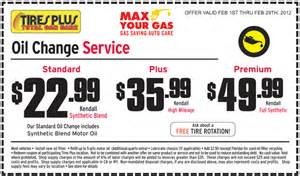 Tires At Walmart Coupons Document Moved