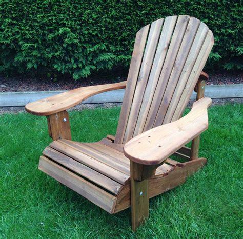 adirondack glider chair kit adirondack chair kit alfresco furniture