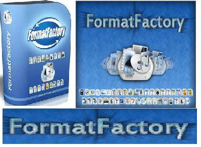 format factory apk old version format factory 3 3 5 0 free media converter offline