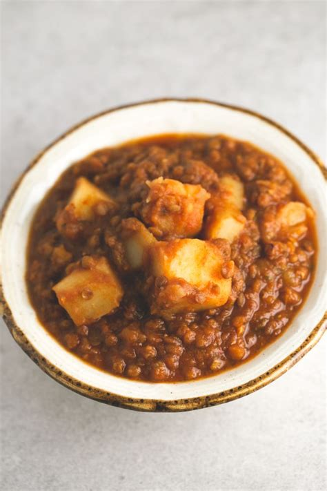 healthy comfort foods best 25 spanish stew ideas on pinterest chickpea stew