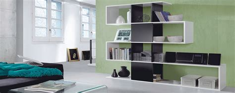 librerie moderne bianche librerie bianche moderne best librerie bianche moderne