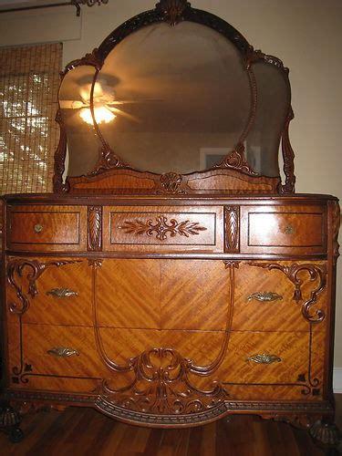 antike schlafzimmer eitelkeiten 416 besten antique nouveau furniture more bilder