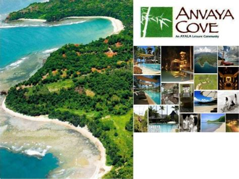 Anvaya Cove Room Rates 2014 by Why Anvaya Cove