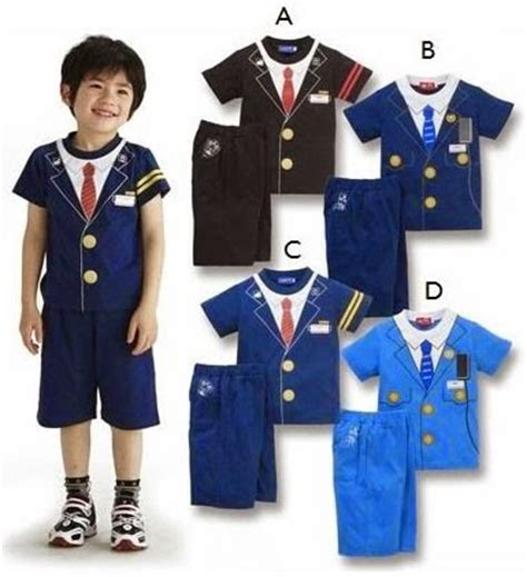 Setelan Anak Laki Laki Baby Bears G532 baju bayi dan anak baju anak laki laki setelan