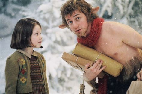 film the chronicles of narnia bahasa indonesia fakta unik narnia lww narnia of indonesia