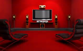 Ipad Bed Mount Tv Room Full Hd Wallpaper And Background 2560x1600 Id