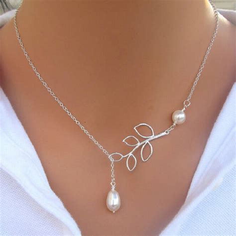 Trend Worth Trying Jeweled Necklines by Popular Trend Necklaces Buy Cheap Trend Necklaces Lots