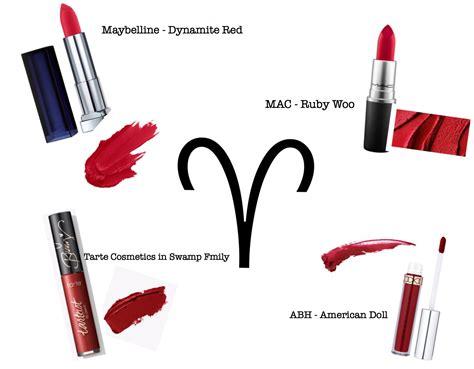 what lipstick color should i wear what color lipstick should i wear quiz you should wear