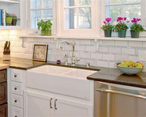 white farmhouse sink awesome farmhouse white porcelain sink for kitchen nox