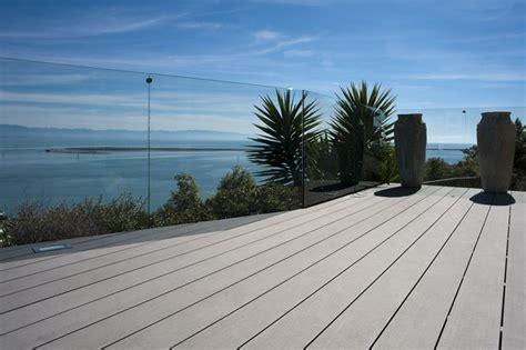 pavimenti per terrazzo esterno pavimento per esterno pavimenti esterni