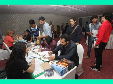 American Mba Scholarship by Isn Hosted The American Education Scholarship Expo In New