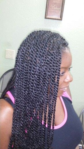 medium havana twis havana twist medium small natural hair stylist pinterest
