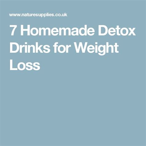 Detox Juices For Weight Loss India by Best 25 Rujuta Diwekar Diet Plan Ideas On