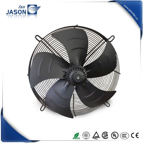 fan with ac built in china superior air conditioner industrial fan fan