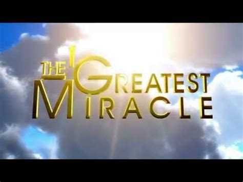 The Greatest Miracle Free 36 Best Images About Catholic Worth On Mercy And Free