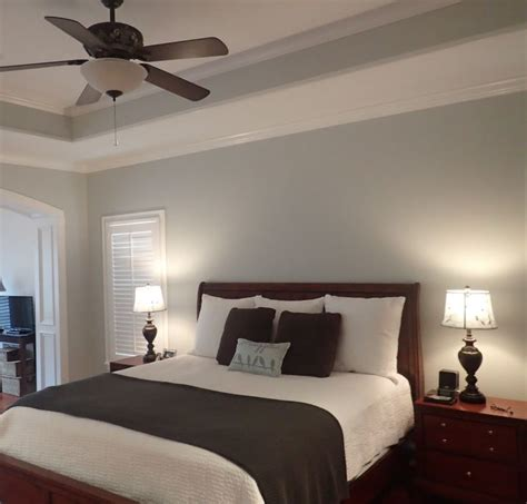 sherwin williams master bedroom 123 best gray paint colors images on pinterest