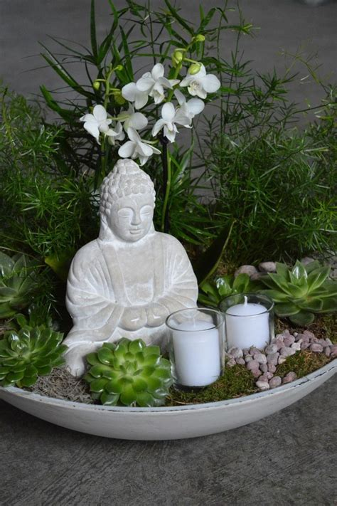 mini zen water garden 25 best indoor zen garden ideas on zen