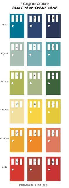 miller paint colors miller paint historic colors color colors