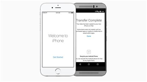 apple android app apple s android app found to be just a copy