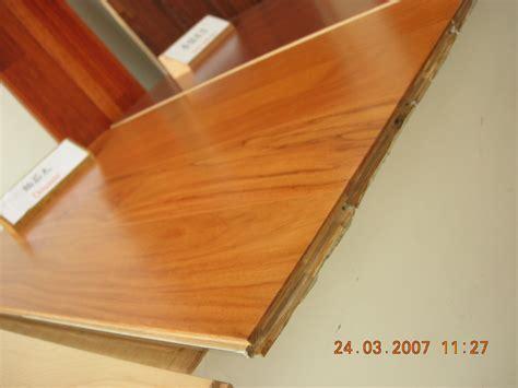Engineered Floors Llc Floor Design Engineered Floors Llc Dalton Ga Careers