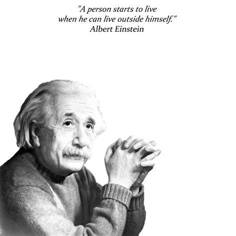 einstein born in albert einstein a german born theoretical physicist and