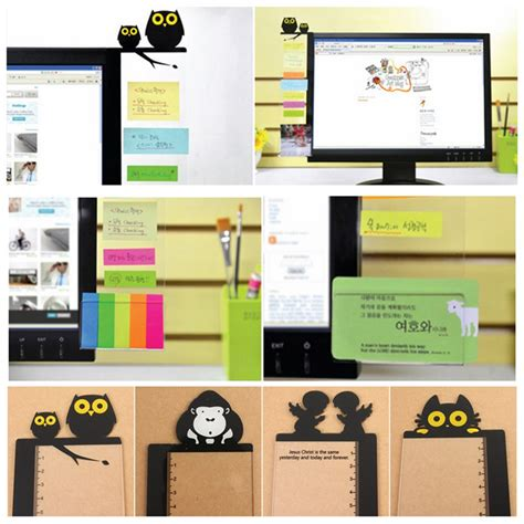 Computer Decorations by Popular Computer Monitor Decorations Buy Cheap Computer