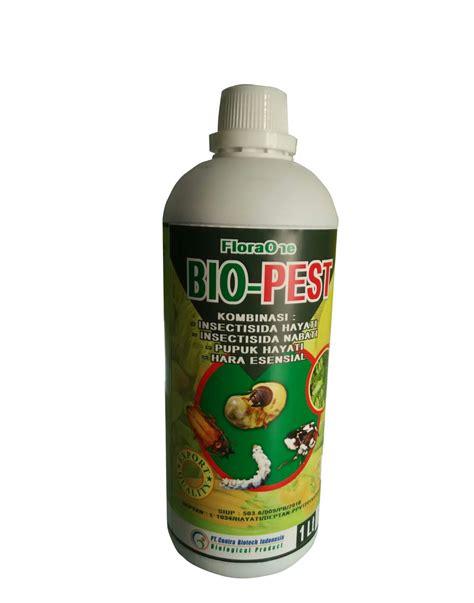 biopestisida adalah pestisida nabati pestisida hayati produsen jual