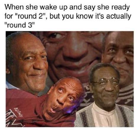 Bill Cosby Meme - cosby meme tumblr