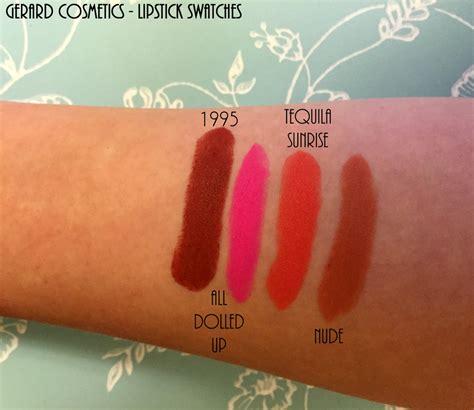 Harga Chanel Le Blanc Makeup Base gerard cosmetics makeupalley mugeek vidalondon