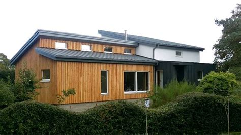 ultra energy efficient homes ultra energy efficient home