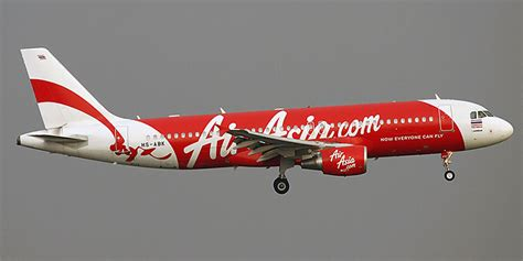 airasia name change thai airasia airline code web site phone reviews and