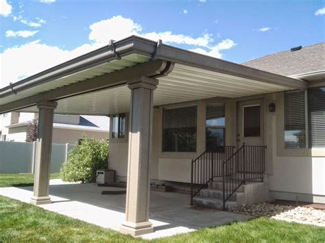 awnings salt lake city aa home improvement company in salt lake city ut 801