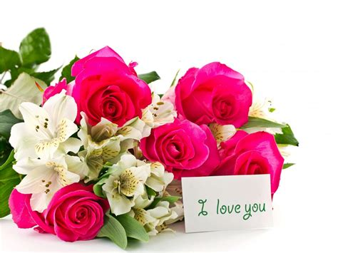 colorful roses wallpaper in romantic roses 97 beautiful love flowers pictures beautiful love