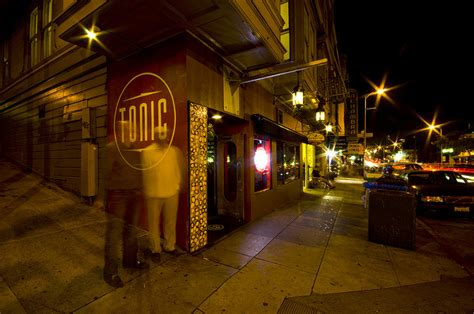 top 10 bars in san francisco the top 10 bars in russian hill san francisco