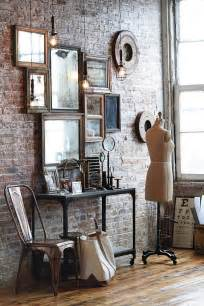 wall of mirrors how to choose and use wall mirrors decorating your small space