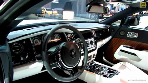 interior rolls rolls royce wraith interior floors doors interior design