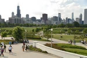 voyagez 224 chicago office du tourisme des usa